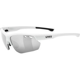 UVEX Sportstyle 116 - Lunettes cyclisme - blanc